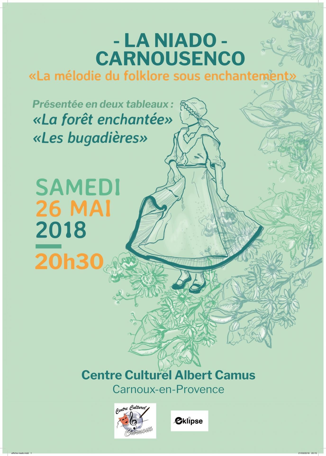 Affiche folklore 2018 ok
