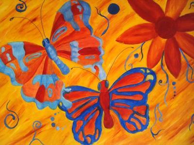 Butterfly 16988 640