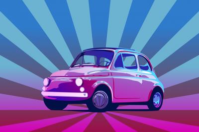 Car 156769 640