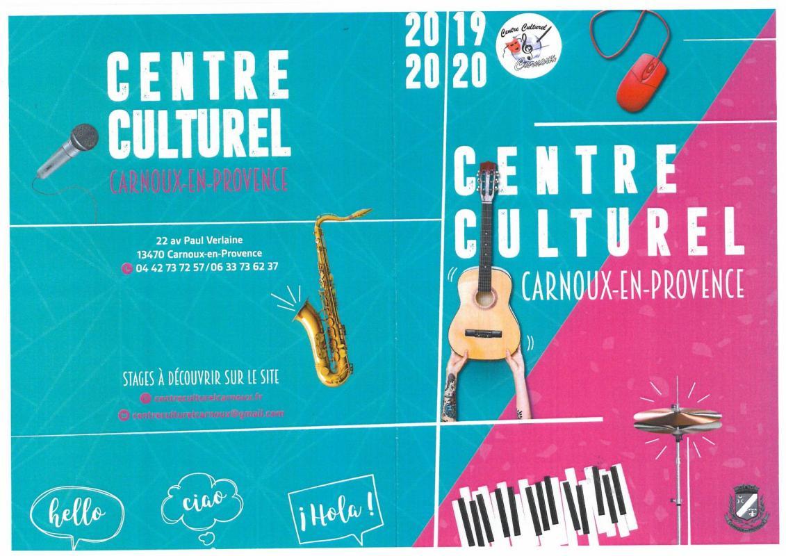 Centreculturel2019 1