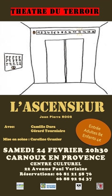 Flyer ascenseur jpeg carnouxa comple ter lieu date etc copie 1