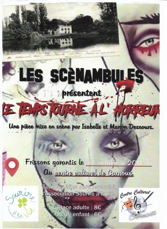 Lesscenambules311018