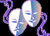 Masks 308614 640