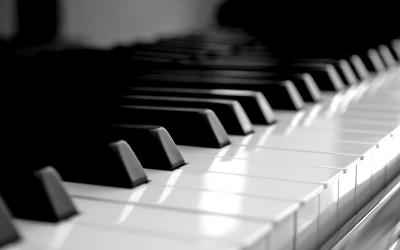Piano picture image hd desktop 351867