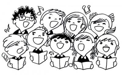 Singing 18382 640