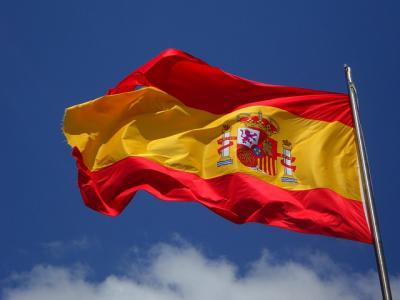 Spain 379535 640