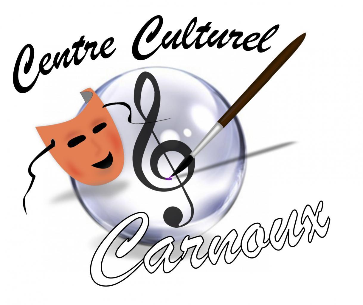Centre Culturel Carnoux en Provence