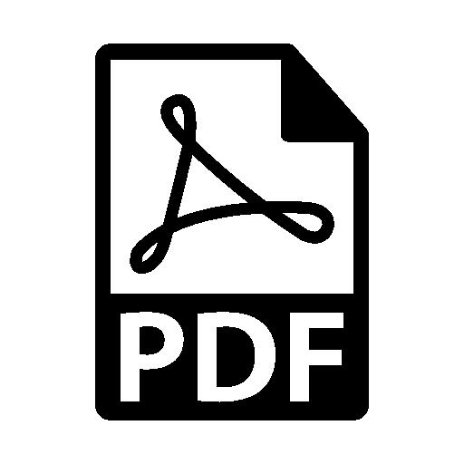 Fi 2017 18